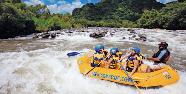 jalcomulco_rafting