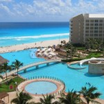 The Westin Resort & Spa en Cancún